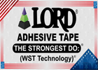 Lordtapes-BL-LORD.png