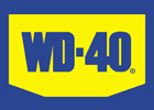 Lordtapes-BL-WD-40.png