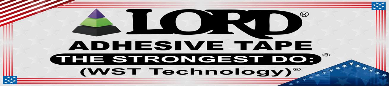 Lordtapes-Slider-Image-001.png